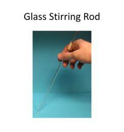 17 glass stirring rod [ 1024 x 768 Pixel ]