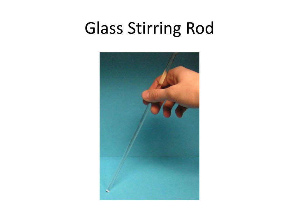 hight resolution of 17 glass stirring rod
