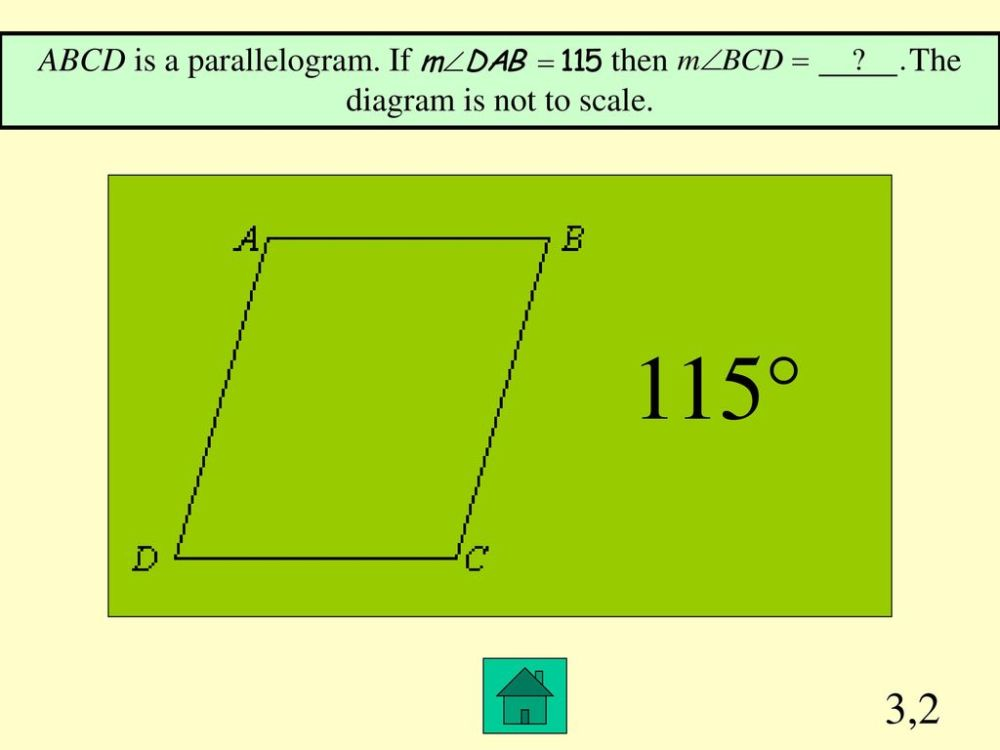 medium resolution of if then the diagram is not to scale