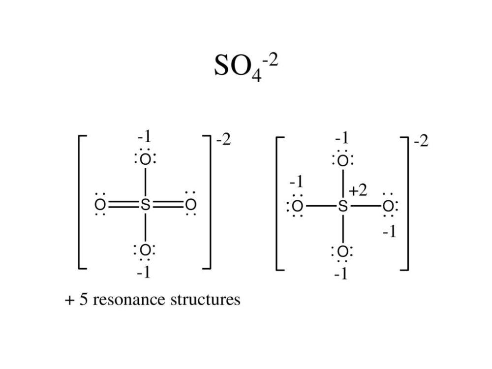 medium resolution of 8 so4 2