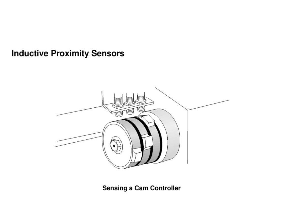 medium resolution of inductive proximity sensors