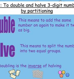 Multiplication Lesson ppt download [ 768 x 1024 Pixel ]