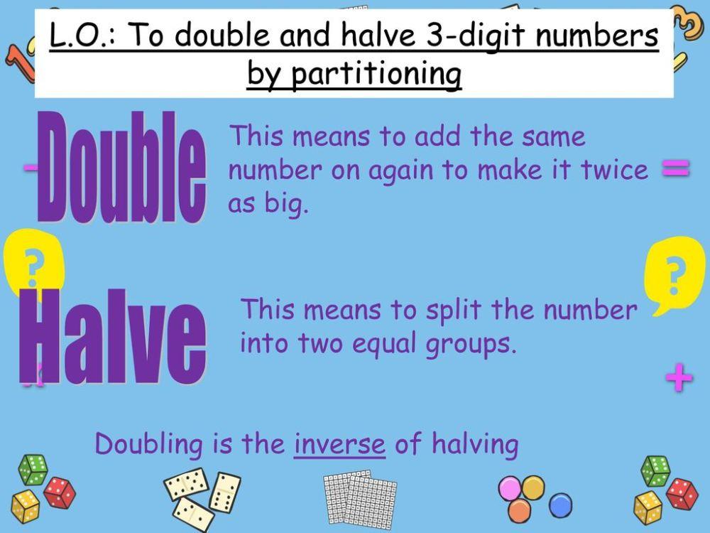 medium resolution of Multiplication Lesson ppt download