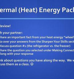 5 thermal  [ 1024 x 768 Pixel ]