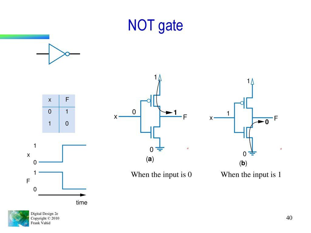 hight resolution of chapter 1 introduction ppt download kb jpeg pir sensor transistor inverter not gate circuit diagram