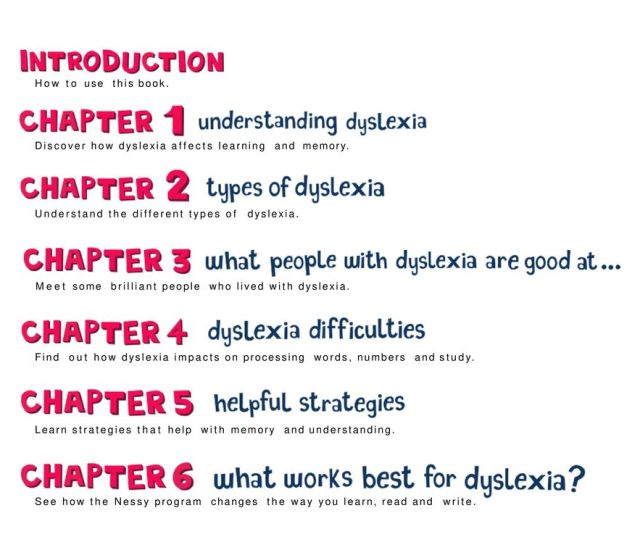 Discover How Dyslexia Affects Learning And Memory Understand The