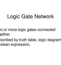3 logic  [ 1024 x 768 Pixel ]