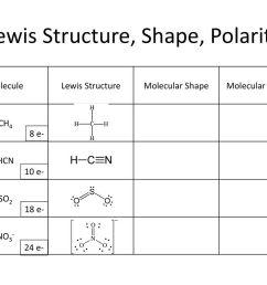 36 lewis structure  [ 1024 x 768 Pixel ]