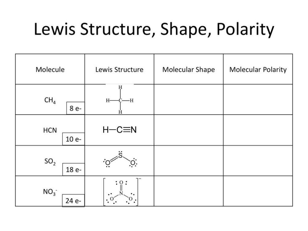 medium resolution of 36 lewis structure