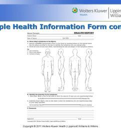 symptoms body diagram for marking wiring diagrams u2022 pain drawing diagram body diagram for marking symptoms [ 1024 x 768 Pixel ]