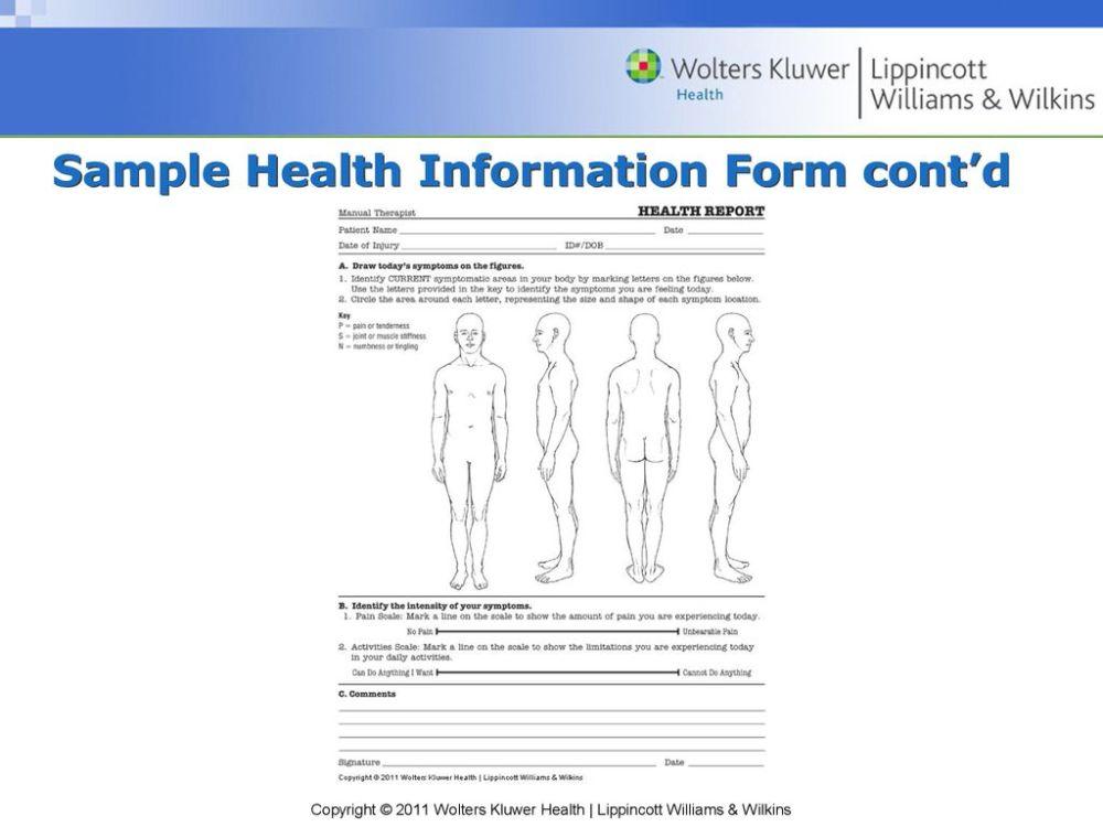 medium resolution of symptoms body diagram for marking wiring diagrams u2022 pain drawing diagram body diagram for marking symptoms