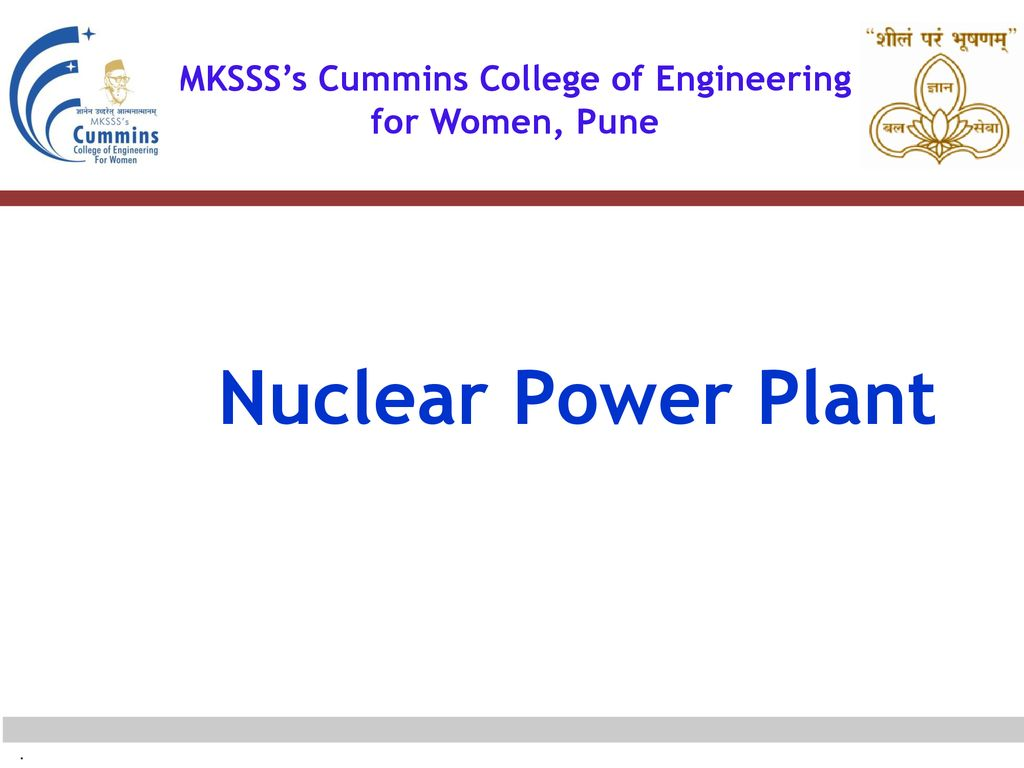 hight resolution of 1 nuclear power plant