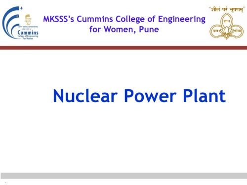 small resolution of 1 nuclear power plant