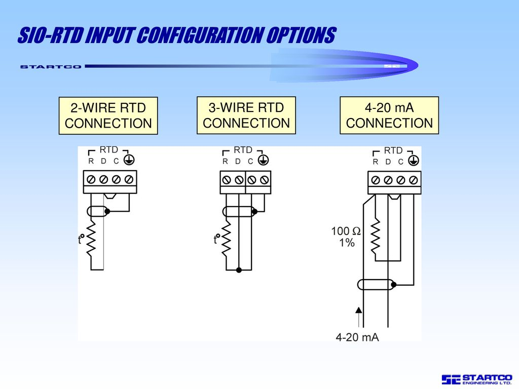 hight resolution of wrg 2199 2wire rtd diagram2wire rtd diagram