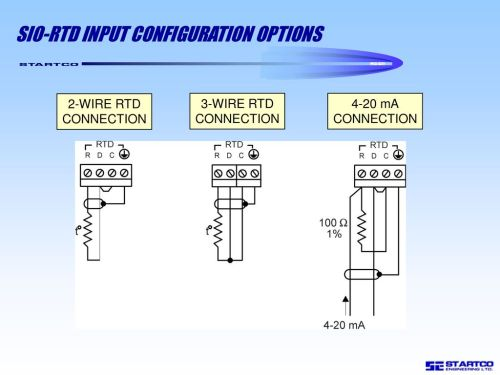 small resolution of wrg 2199 2wire rtd diagram2wire rtd diagram
