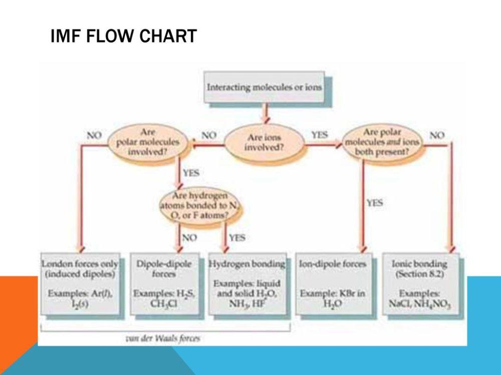 medium resolution of 10 imf flow chart