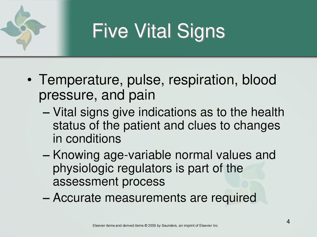 Vital Signs Temperature Pulse Respiration Worksheet