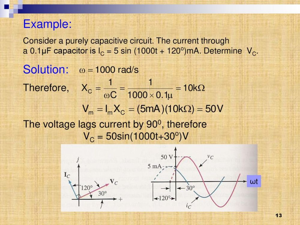 medium resolution of 13 example