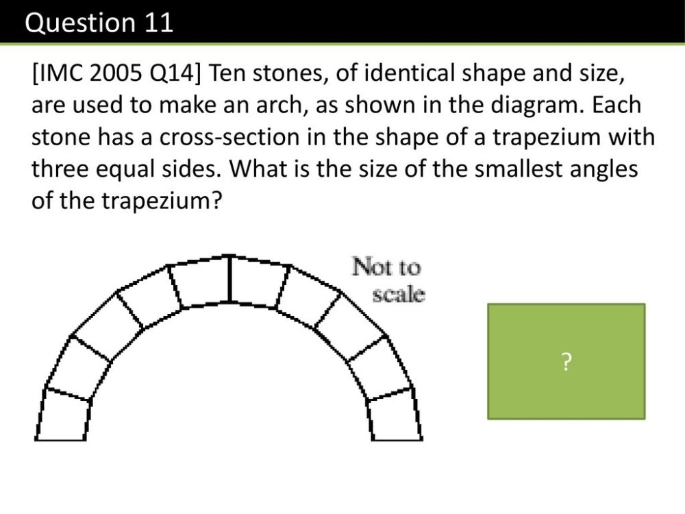 medium resolution of 15 question