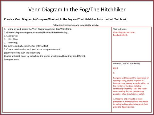 small resolution of venn diagram in the fog the hitchhiker