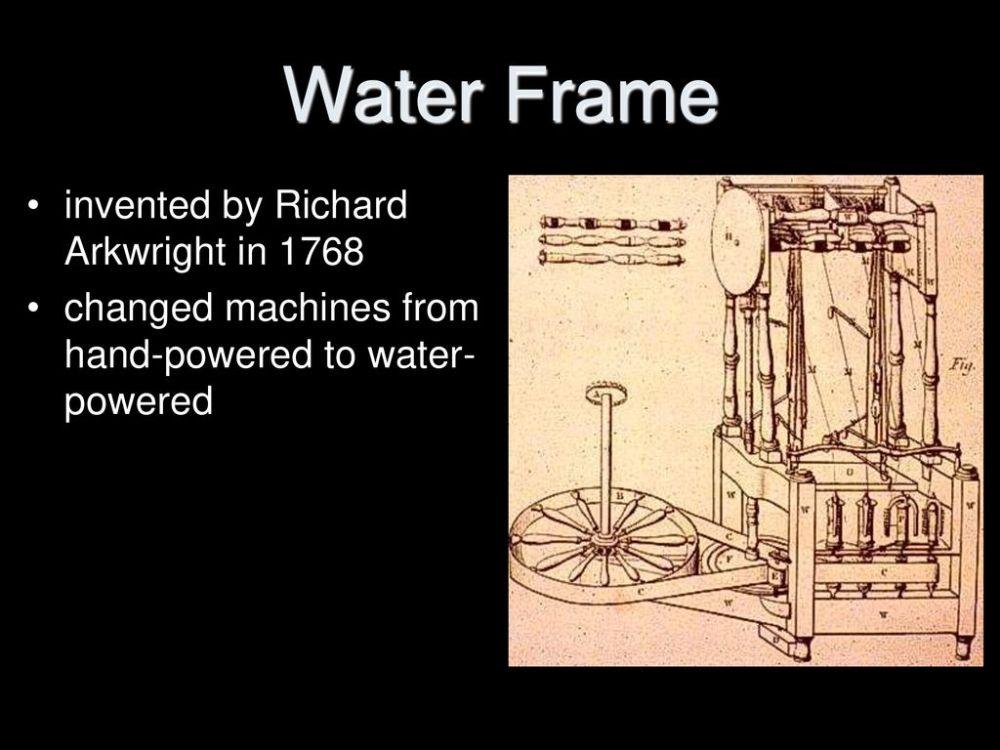 medium resolution of 30 water frame
