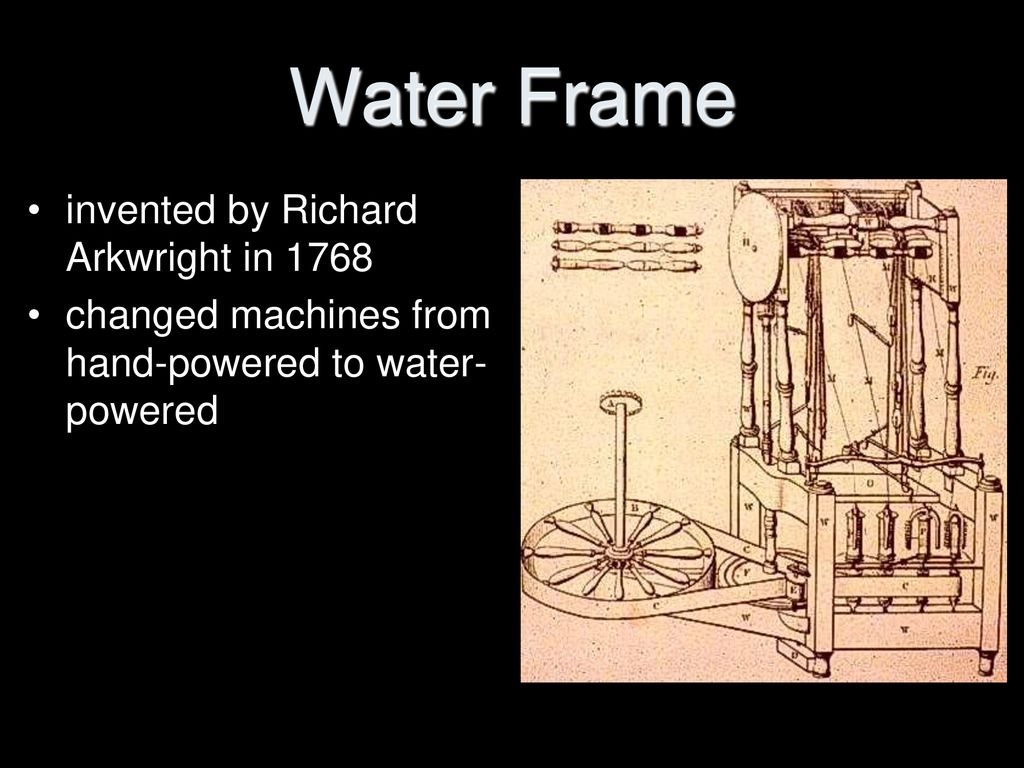 hight resolution of 30 water frame