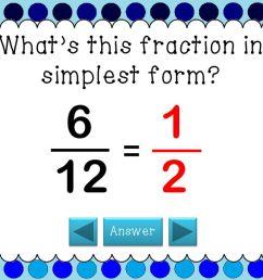 Simplifying Fractions Bingo - ppt download [ 768 x 1024 Pixel ]