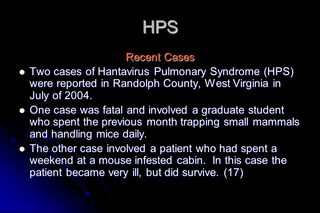 An Introduction to Zoonotic Diseases Of Rodents - ppt download