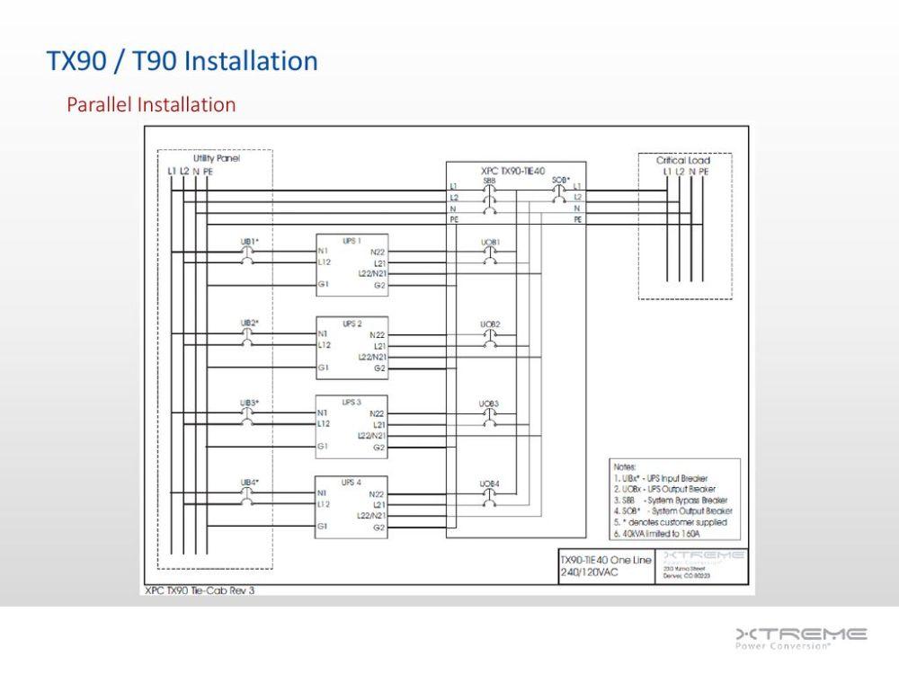 medium resolution of t90 wiring diagram