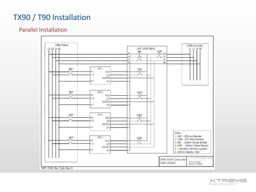 small resolution of t90 wiring diagram