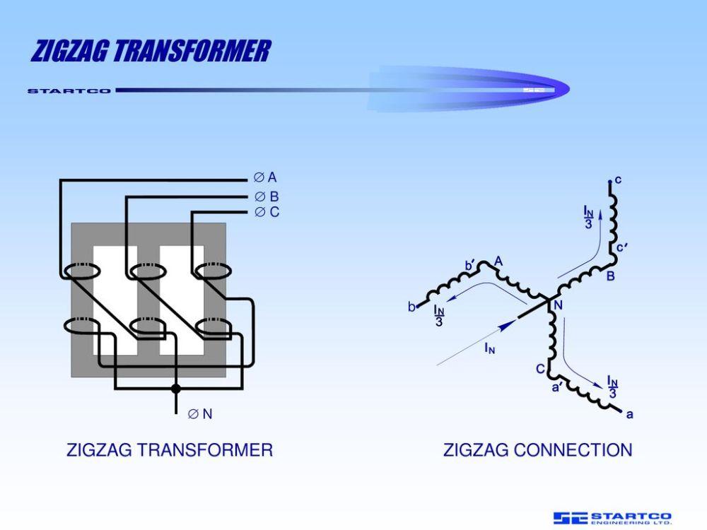 medium resolution of 14 zigzag transformer