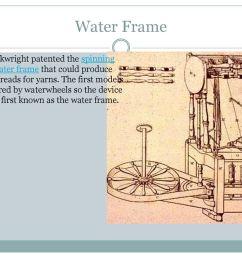 water frame [ 1024 x 768 Pixel ]