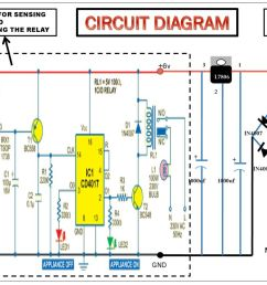 6 circuit diagram  [ 1024 x 768 Pixel ]