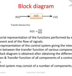 2 block diagram  [ 1024 x 768 Pixel ]