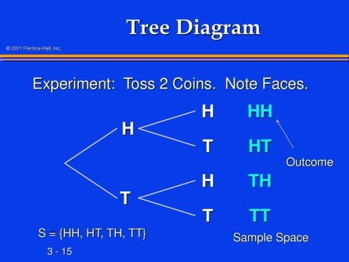 small resolution of 15 tree diagram