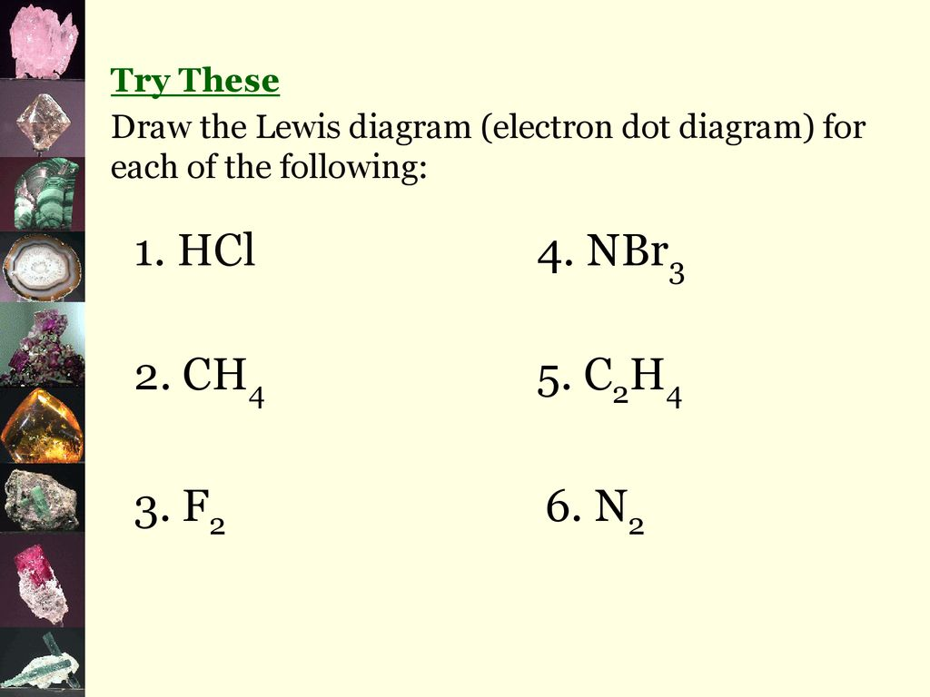 electron dot diagram for n2 vintage les paul wiring of c2h4 lewis structure hight resolution 3 f2 6