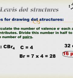 6 lewis dot structures  [ 1024 x 768 Pixel ]
