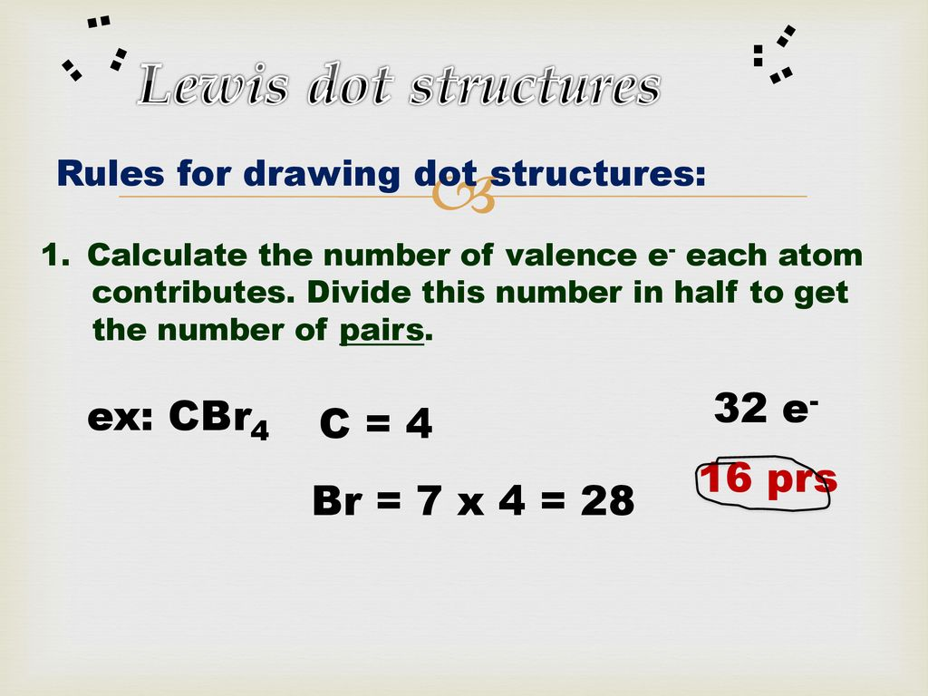 hight resolution of 6 lewis dot structures
