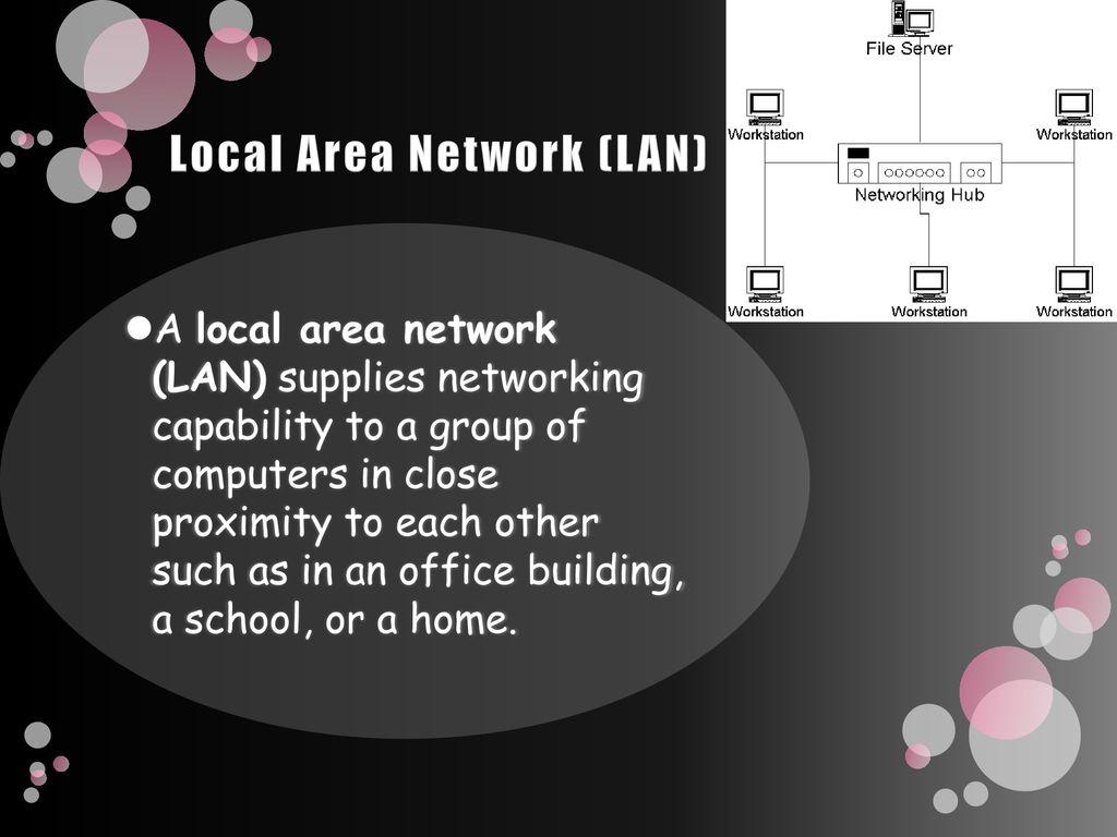 Designing Home Network