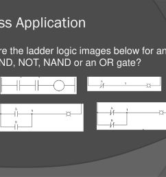 15 class application are the ladder logic  [ 1024 x 768 Pixel ]