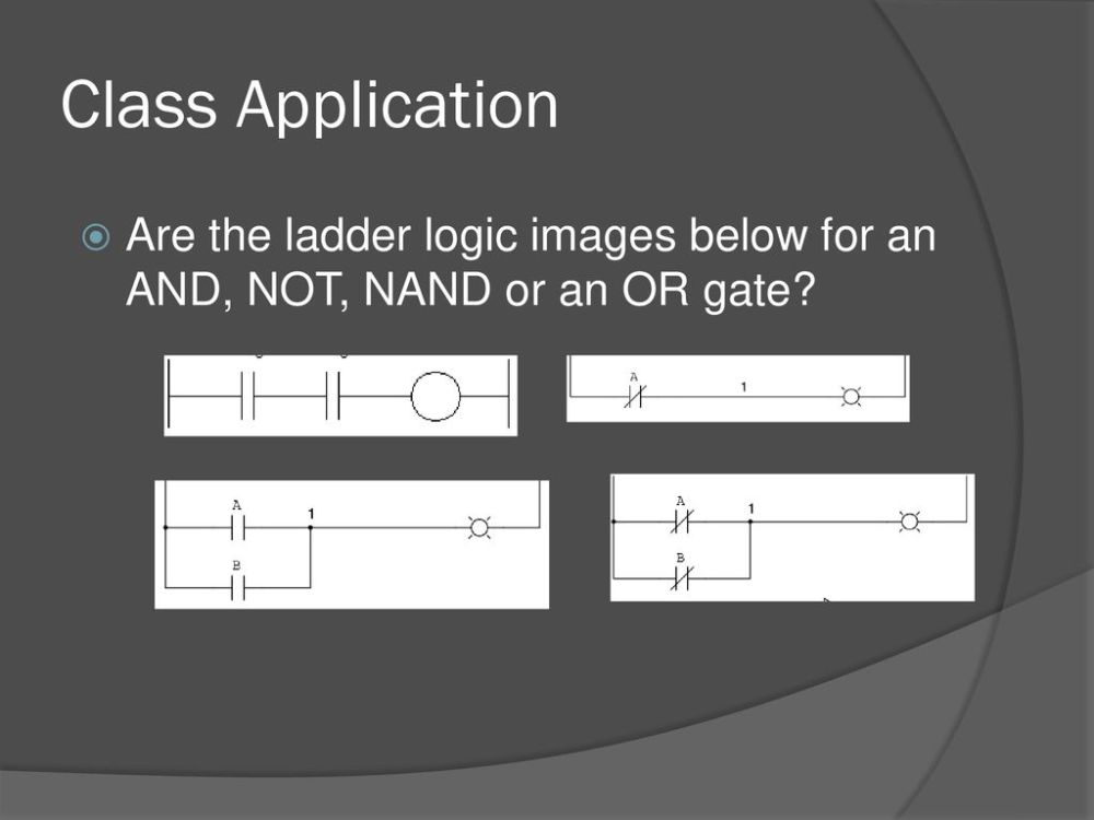 medium resolution of 15 class application are the ladder logic