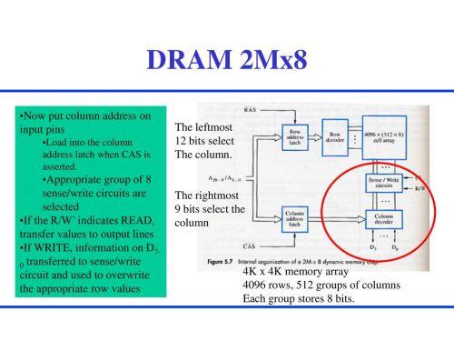 small resolution of 46 dram
