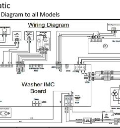 76 schematic common diagram to all models [ 1024 x 768 Pixel ]