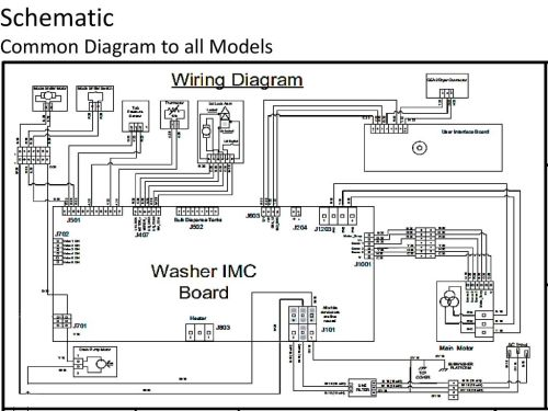 small resolution of 76 schematic common diagram to all models