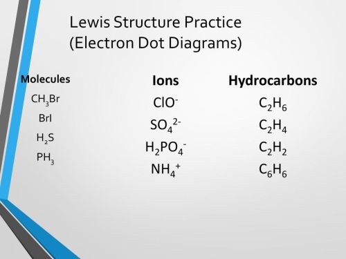 small resolution of 52 lewis structure practice electron dot