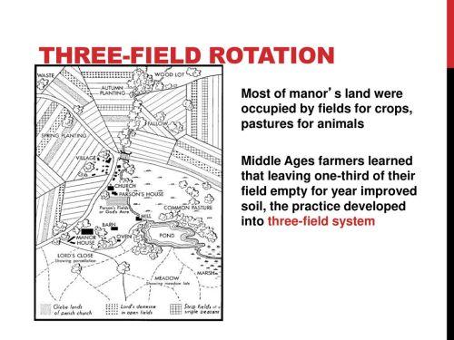 small resolution of 13 three field