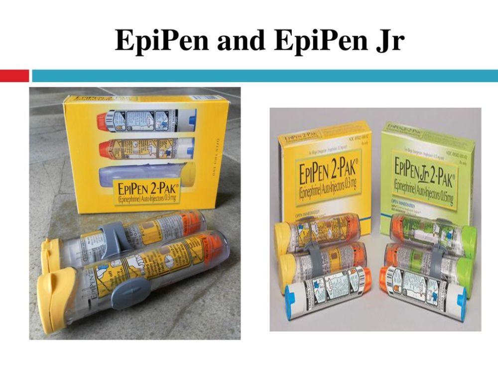 medium resolution of 56 epipen