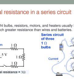 wiring diagram parallel decreases total wiring diagram forward wiring diagram parallel decreases total [ 1024 x 768 Pixel ]
