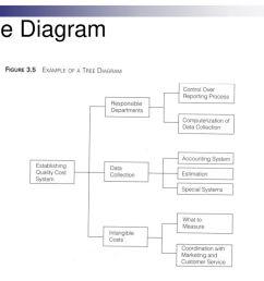 9 tree diagram santiago ibarreche 2003 [ 1024 x 768 Pixel ]