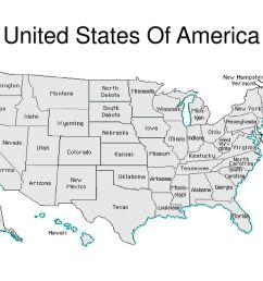 2 united states of america [ 1024 x 768 Pixel ]